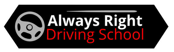 ALWAYS RIGHT DRIVING SCHOOL